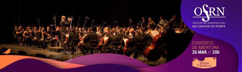074b6b695 Teatro Riachuelo Natal - Programação